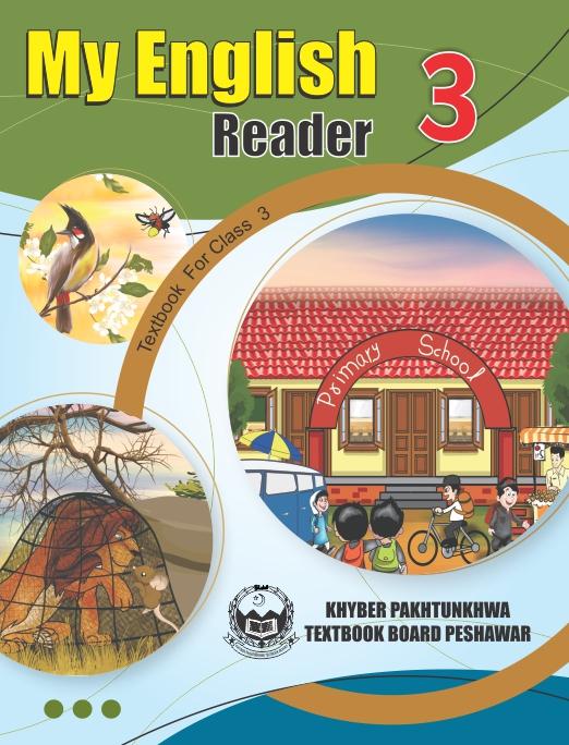Leading Books Publishers | Cantab Publisher