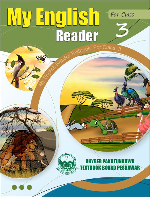 9th Class Biology Book Kpk Pdf